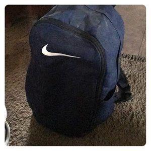 Brand New Nike Bookbag